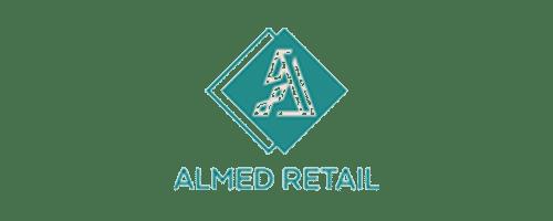 Almed Retail