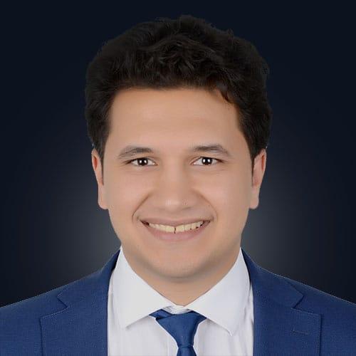 Ibraam Sami