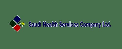 Saudi Health Services