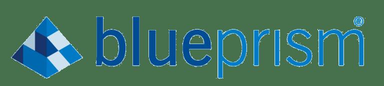 blueprism rpa