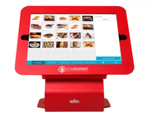 Top 6 Point of sale systems in UAE 2
