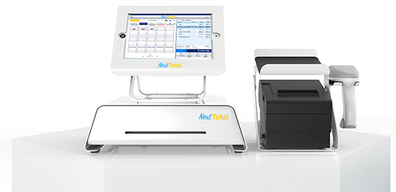 Top 6 Point of sale systems PoS in UAE 3