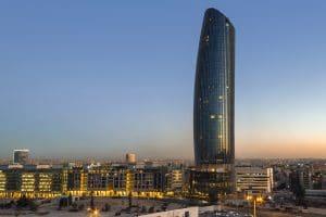 erp companies in jordan